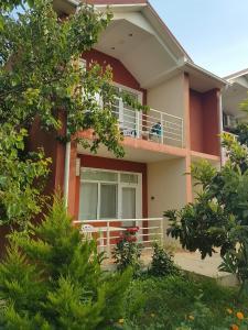 Hostels und Jugendherbergen - Pavilion Guest House
