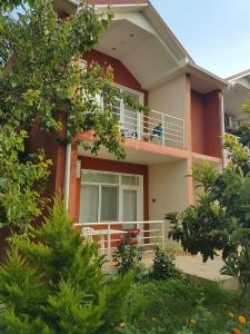 Ostelli e Alberghi - Pavilion Guest House
