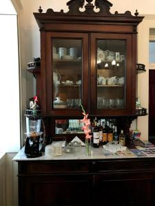 Vitorina Corte Guesthouse (9 of 124)