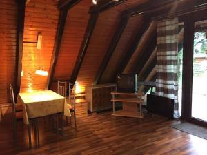 Familienfreundliches-Ferienhaus-mit-Waldrand-Lage - Blankenheim