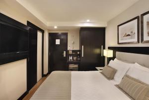 Miramar Hotel by Windsor (28 of 60)