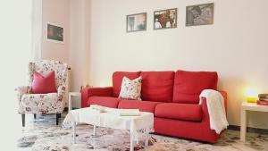 Casa Migliaccio - AbcAlberghi.com