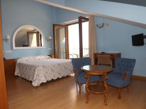 Hotel Azul de Galimar (3 of 34)