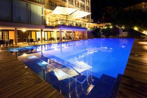 Grand Hotel Bristol Resort & Spa (26 of 131)
