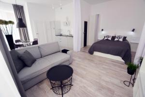 Apartament Towarowa Kolobrzeg