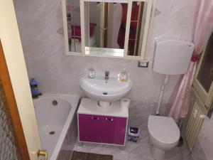 Comfortable apartment sea&bike - AbcAlberghi.com