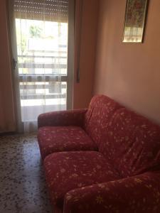 Appartamento Barzio - Apartment
