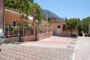Apartment Peranovic 2, Ferienwohnungen  Kotor - big - 35