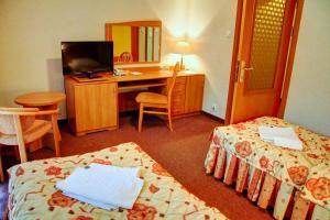 Hotel Kama Park