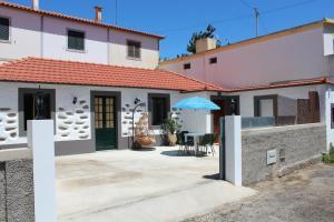 Casa da Ribeira Porto Santo