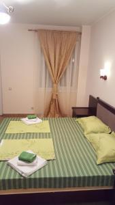 Guest House Beniya, Affittacamere  Gagra - big - 8