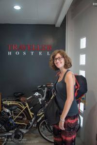 Auberges de jeunesse - Auberge Traveller  Chanthaburi