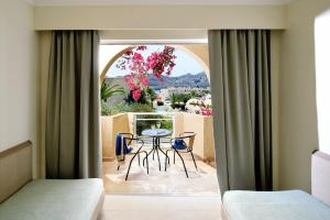 Lindos Royal Hotel, Hotels  Lindos - big - 3