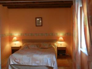 chambres-d-hotes-chez-dany