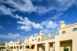 Lindos Royal Hotel, Hotels  Lindos - big - 57