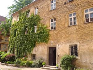 Old Town Magical place - Apartment - Prague