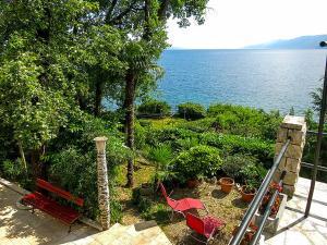 Apartment Bivio, 51000 Rijeka