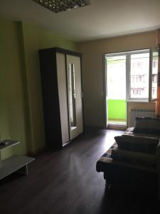 Apartment at Tereshkovoy 17 - Baklashi