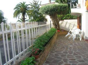 appartamento scario - AbcAlberghi.com