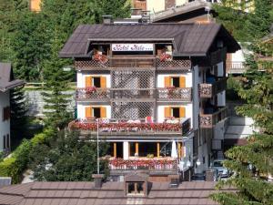 Hotel Italo - AbcAlberghi.com