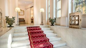 Hotel La Fortezza - AbcAlberghi.com