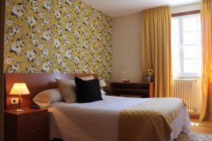 Hotel Montero