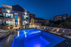 obrázek - Luxury Apartments Villa Morea