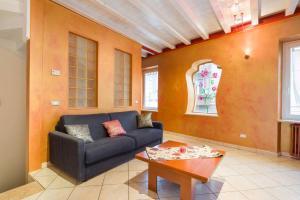 Casa Elite - AbcAlberghi.com