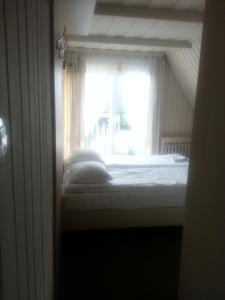 Baca - Hotel - Bukowina Tatrzanska