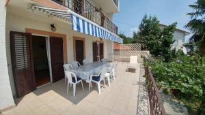 Guest house Ivo