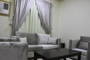 Guest House, Apartmánové hotely  Yanbu - big - 10