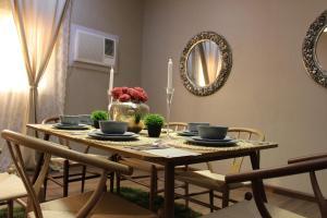 Guest House, Apartmánové hotely  Yanbu - big - 14