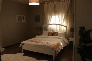 Guest House, Apartmánové hotely  Yanbu - big - 13