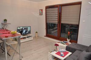 Apartament Jaglana Spa