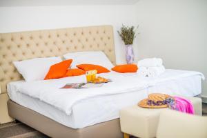 Hotel Villa Vrsar, 52450 Vrsar