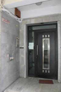 Casa Anna, Apartmány  Soluň - big - 13