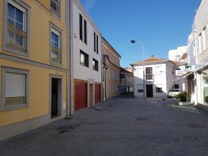 Casa da Arrochela