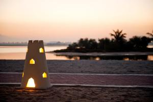 The Ritz-Carlton, Ras Al Khaimah, Al Hamra Beach (32 of 32)
