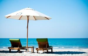 The Ritz-Carlton, Ras Al Khaimah, Al Hamra Beach (17 of 32)