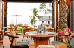 Nanuku Auberge Resort (29 of 105)