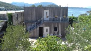 Apartment Luka Dubrava 14040c