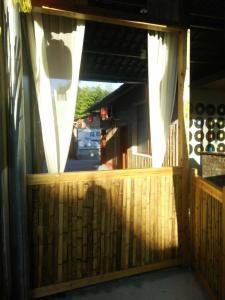 Auberges de jeunesse - Qi Chi Zhu Xiang Guesthouse