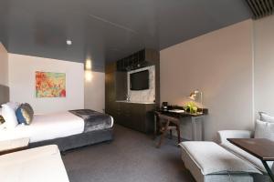 Clarion Hotel Soho (26 of 29)