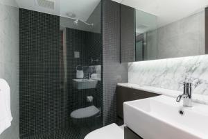 Clarion Hotel Soho (5 of 29)