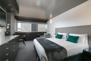 Clarion Hotel Soho (25 of 29)