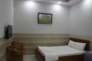 Hotel Van An 2