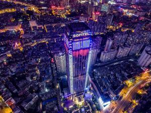 obrázek - Sofitel Kunming