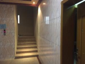 Diyafat Al Sa'ati, Апарт-отели  Янбу - big - 30