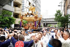 HOSHINOYA Tokyo (36 of 37)