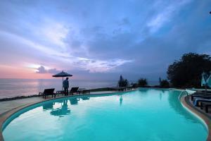 Amantra Resort & Spa - Ban Khlong Hoi Khong